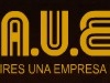 BAUEN Hotel - Buenos Aires