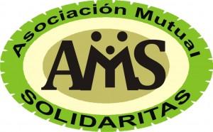 Asociación Mutual Solidaritas - Logo