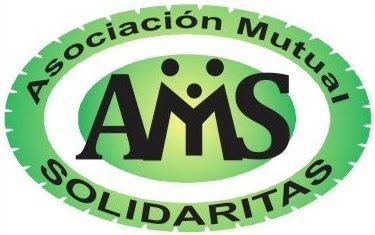 Asociación Mutual Solidaritas